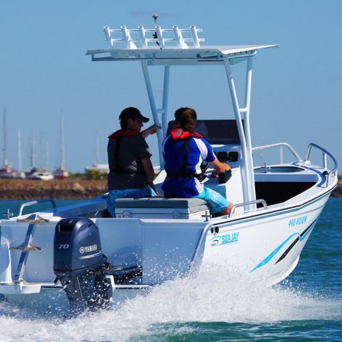 Sea Jay_4.9-Vision-for-small-space