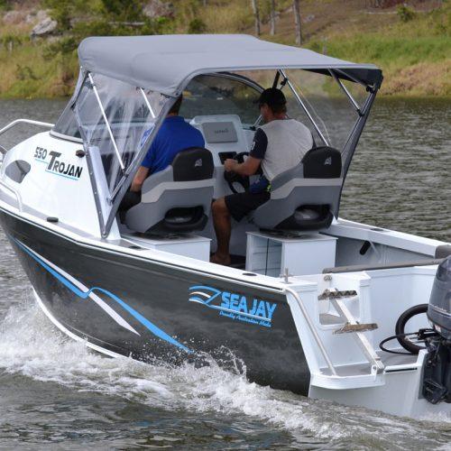 Sea Jay_550-trojan